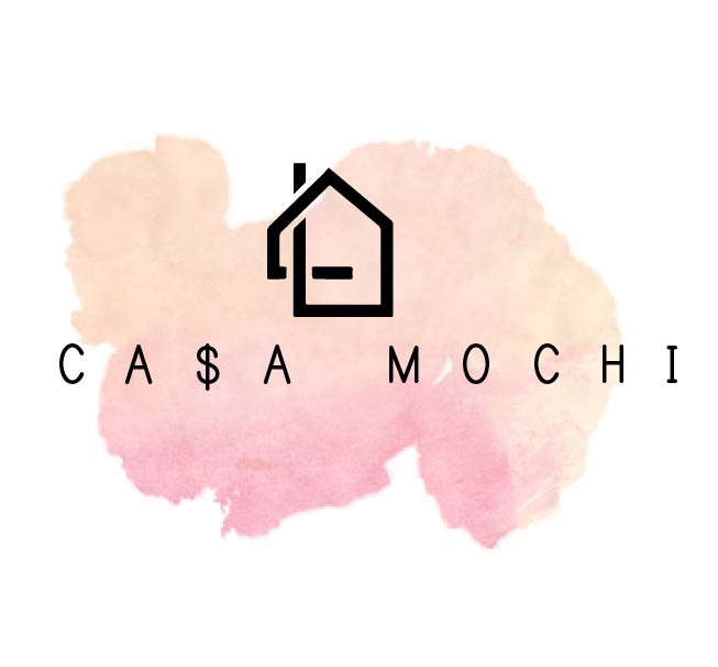 Casa Mochi